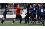 BOYS SOCCER: Stoney Creek prevails in shootout over Adams to win 'District of Death'