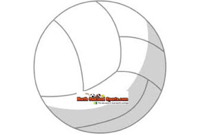 NOSs.VolleyballLogo