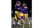 FOOTBALL: Avondale's Williams saves day in 21-19 win over Lahser
