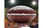 DIVISION 5 FOOTBALL: Portland slows West Catholic to claim first state crown