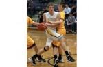 BOYS BASKETBALL: Adams shuts down Clarkston in battle of unbeatens