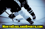 BOYS HOCKEY: Oxford looking for better results in OAA playoffs
