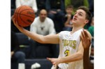BASKETBALL: Clarkston takes over driver's seat in OAA-Red with win over Southfield