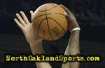 MACS GIRLS BASKETBALL: Eagles soar in tourney opener