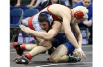 WRESTLING: Rochester advances to first Final Four