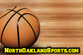 BOYS BASKETBALL: 2014 All-OAA Team