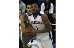 BOYS BASKETBALL: Rochester throttles Lahser to win first regional crown since 1950