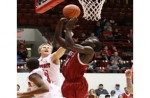 COLLEGE MEN'S BASKETBALL: Rochester College falls in NAIA debut