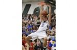 BOYS BASKETBALL: Rochester advances to Sweet 16 for first time since 1988