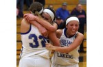 GIRLS BASKETBALL: Our Lady of the Lakes works overtimes to reach Final Four for fourth straight season