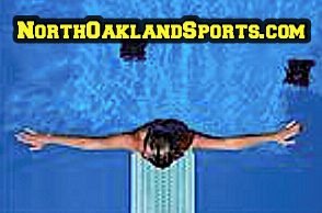 BOYS SWIMMING: 2016 Oakland County Boys Swimming & Diving Championships Results