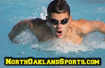 BOYS SWIMMING: State Rankings Feb. 17