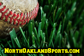 BASEBALL: All-OAA Baseball Team 2013