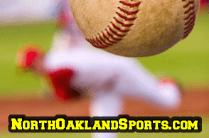 Baseball State Rankings  — May 5