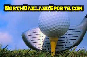GIRLS GOLF: Oakland County Division I Tournament Results