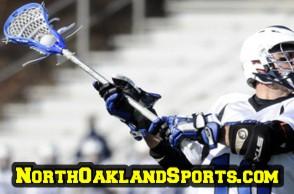 lacrosse - shot 2