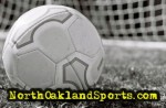 BOYS SOCCER: Brandon advances to regional finals; Cranbrook ousts DCD in shootout