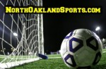 2013 GIRLS SOCCER TEAM CAPSULES