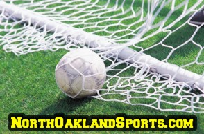 GIRLS SOCCER: Buda's PK lifts Brandon over Holly