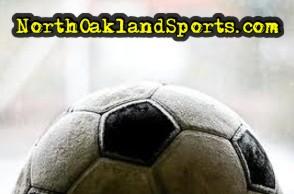 GIRLS SOCCER: Liggett shuts out Oakland Christian in regional semifinal upset