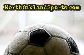 Girls Soccer Rankings — May 5