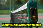 BOYS TENNIS: Regional Scoreboard