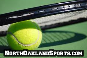 BOYS TENNIS: Holly hammers Clio; Clarkston edges Rochester; Athens draws with Bloomfield Hills