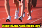 TRACK: OAA Red Division League Meet Results