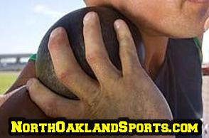TRACK: Mott, Clarkston track down regional titles