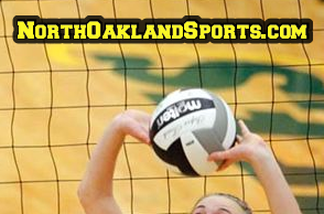 GIRLS VOLLEYBALL: Oxford sweeps Troy
