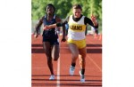 AOTW: Adams' Jessica Howell is a rare breed