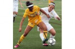 GIRLS SOCCER: Adams bumps off No. 3 Stoney Creek