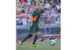 PDL SOCCER: Michigan Bucks leapfrog past Toronto, into first place