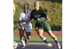 GIRLS SOCCER: 2013 Michigan All-State Girls Soccer Team