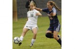 GIRLS SOCCER: Notre Dame Prep avenges Flint Powers to reach first state final