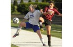 GIRLS SOCCER: WOLL moves onto regional finals with shutout of Riverview Richard