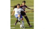 GIRLS SOCCER: WOLL gains berth in third state finals in four years