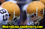 FOOTBALL: CATHOLIC HIGH SCHOOL LEAGUE INTERSECTIONAL DIVISION TEAM CAPSULES 2013