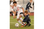 BOYS SOCCER: Chasing Perfection: Athens trying to run the tables, eyes sixth state title