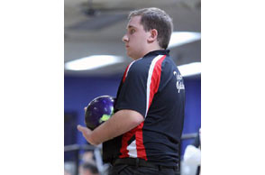 BOWLING: Catholic Central avenges Oakland County field; Novi girls win first crown