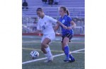 GIRLS SOCCER: Duncan's game-winner pushes Avondale past Royal Oak