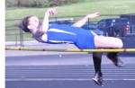 TRACK: Flint Metro League Championships Results