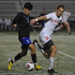 BOYS SOCCER: Athens edges Rochester in shootout to advance to state finals