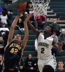 BOYS BASKETBALL: Oxford off to 5-0 start for first time in decades