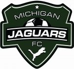 CLUB SOCCER: 2017 Michigan Jaguars College Signings List