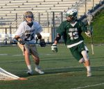 BOYS LACROSSE: Lake Orion wins third straight league title, falls in regional finals