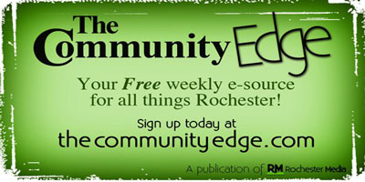 communityedgead400x200jpg