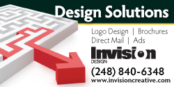 invisionwebad250x125jpg