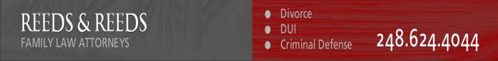 reedsreeds-728x90jpg
